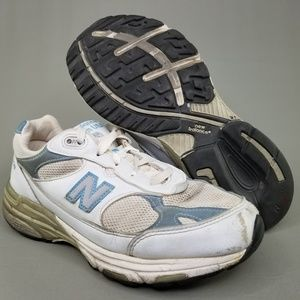 1e13819bed84e New Balance · New Balance 993 Made In USA Shoes ...